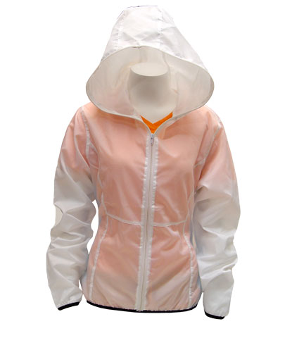 Jackets leslie jordanleslie jordan style 581h cloud jacket features reinforced poly fabric resistant to tearing inside mesh options custom design solid color or no mesh sizes xs xxxl gumiabroncs Image collections