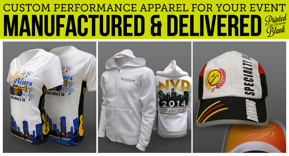 Wholesale Athletic Apparel Design And Manufacturing From