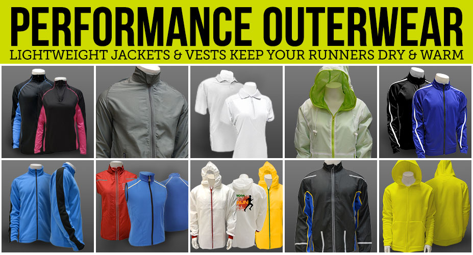 Wholesale athletic apparel design and manufacturing from for Tech shirts running wholesale