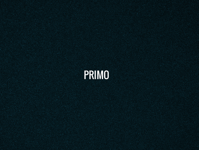"""PRIMO""  I  Shirt / Jacket / Q-ZIP Fabric"