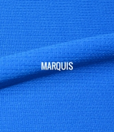 """MARQUIS""   I   Shirt Fabric"