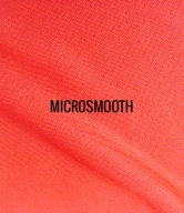 """INTERLOCK MICROSMOOTH""   I   Shirt Fabric"