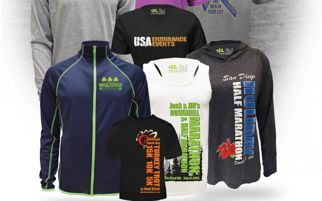 USA Endurance Events